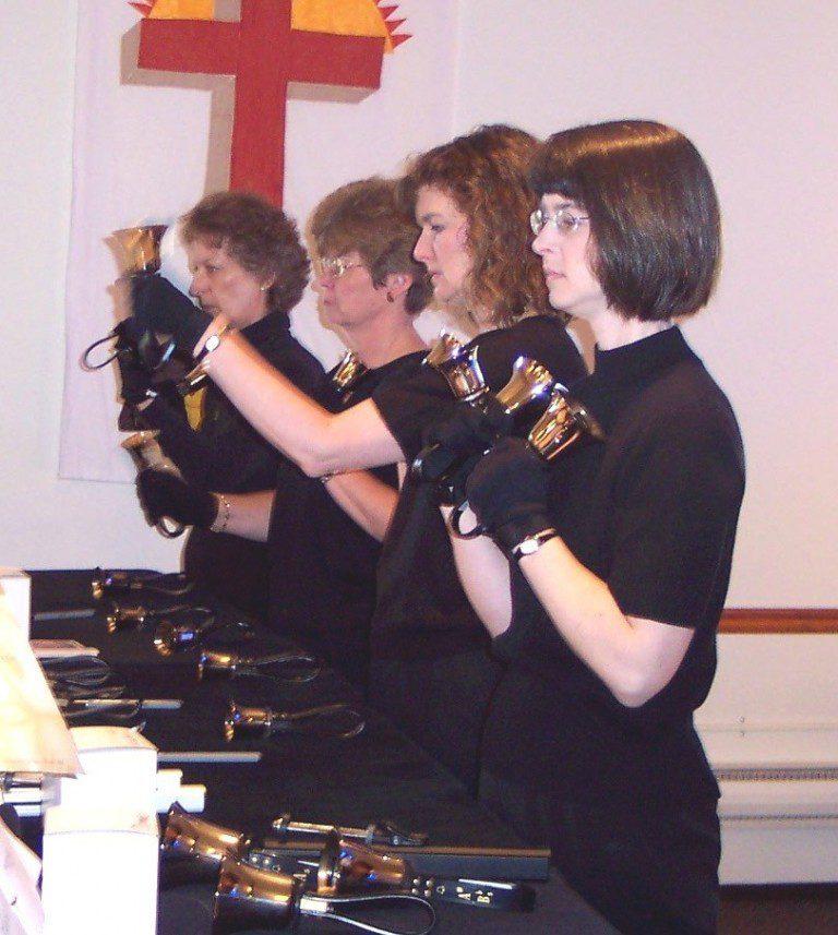 Bell-choir-768x857