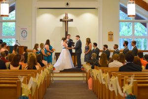 wedding-party-web
