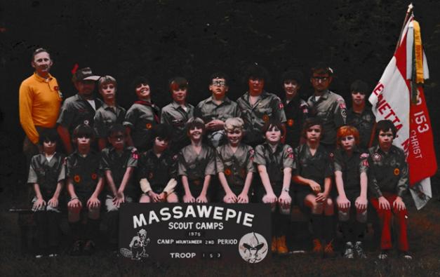 troup-153-1975