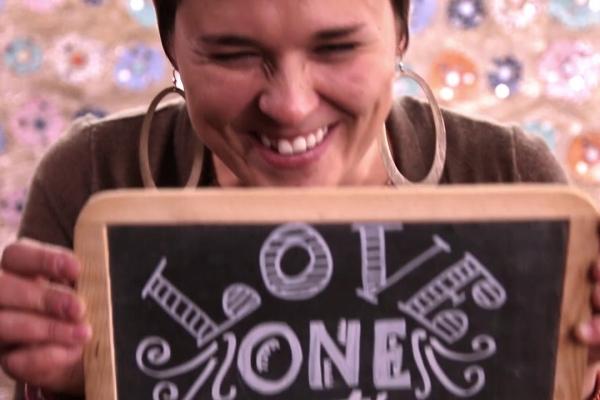Lenten Video 2019